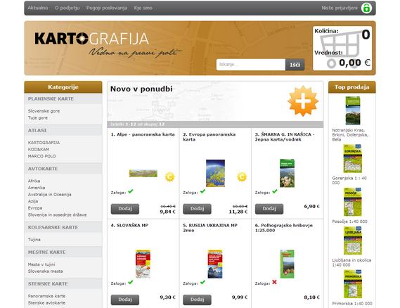 kartografija spletna trgovina_13c