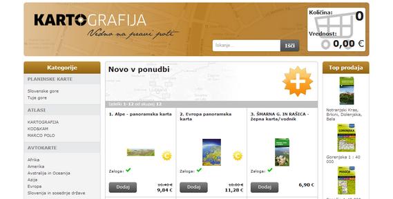 kartografija spletna trgovina_13cut