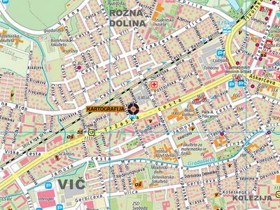 zemljevid_do_nas