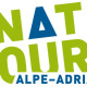 NATOUR Alpe Adria 2017