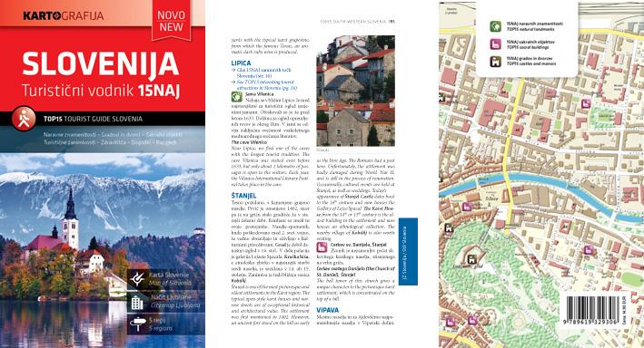 naslovnica-vodnik_slovenija-VSE